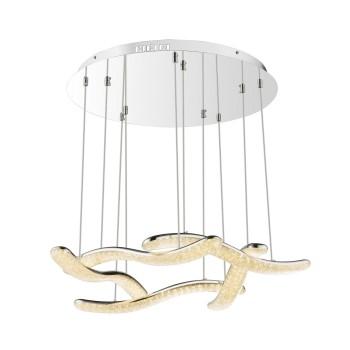 Подвесной светильник Globo Nabro 67833-60H