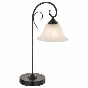 Настольная лампа декоративная Globo Aries 68410-1T