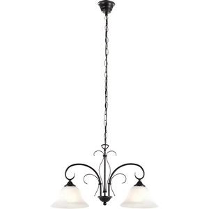 Подвесной светильник Globo Aries 68410-2