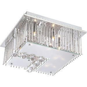 Накладной светильник Globo Fragilis 68563-5