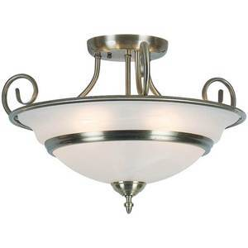 Светильник на штанге Globo Toledo 6896-5