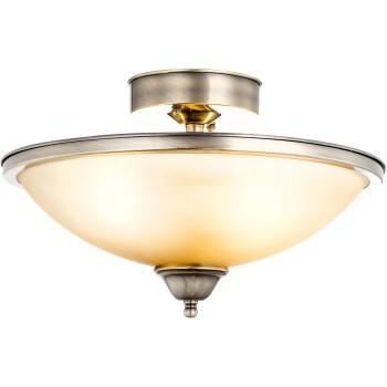 Светильник на штанге Globo Sassari 6905-2D