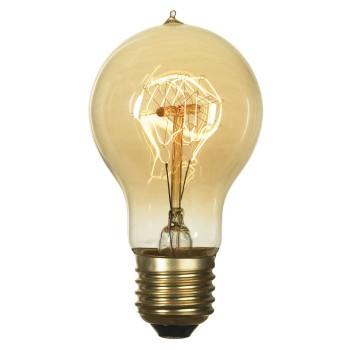 Лампа накаливания Lussole Loft GF-E-719