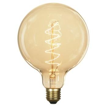 Лампа накаливания Lussole Loft GF-E-760