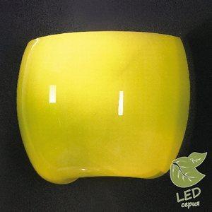Накладной светильник Lussole Mela GRLSN-0221-01