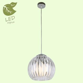 Подвесной светильник Lussole Hockessin GRLSP-0159