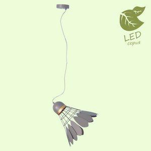 Подвесной светильник Lussole  GRLSP-8070