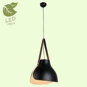 Подвесной светильник Lussole LSP-984 GRLSP-9842