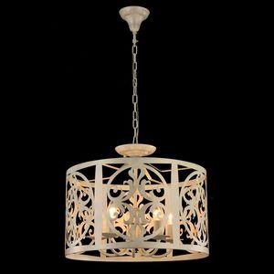 Подвесной светильник Maytoni Rustika H899-05-W