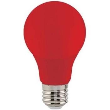Лампа светодиодная Horoz Electric 001-017-0003 HRZ00000010