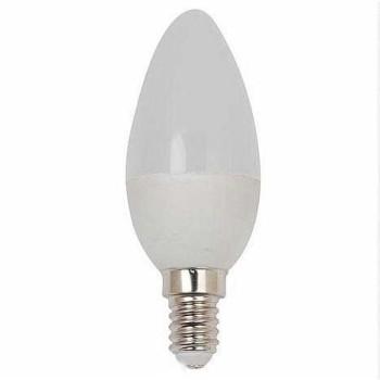 Лампа светодиодная Horoz Electric HL4360L HRZ00000022