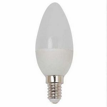 Лампа светодиодная Horoz Electric HL4360L HRZ00000024