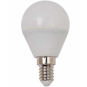 Лампа светодиодная Horoz Electric HL4380L HRZ00000034