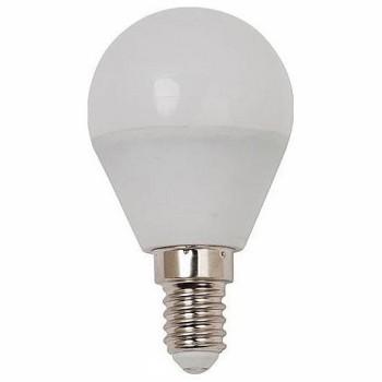 Лампа светодиодная HL4380L HRZ00000038