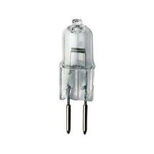 Лампа галогеновая Horoz Electric JC50W HRZ00000195