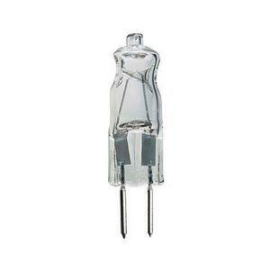 Лампа галогеновая Horoz Electric JCD50W HRZ00000197