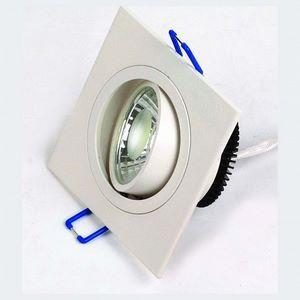 Встраиваемый светильник Horoz Electric Adriana-5 HRZ00000248