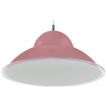 Подвесной светильник 020-005-0015 HRZ00000785