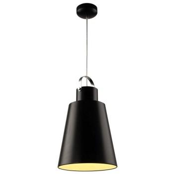 Подвесной светильник Horoz Electric HRZ00000810