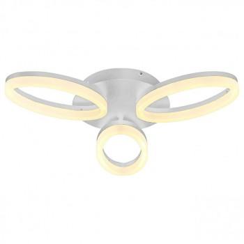 Накладной светильник 019-005-0024 HRZ00000812