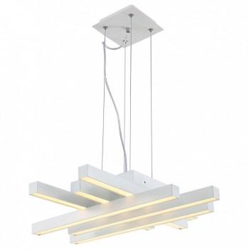 Подвесной светильник Asfor HRZ00000824