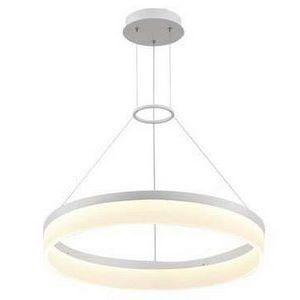 Подвесной светильник Horoz Electric Royal HRZ00000826