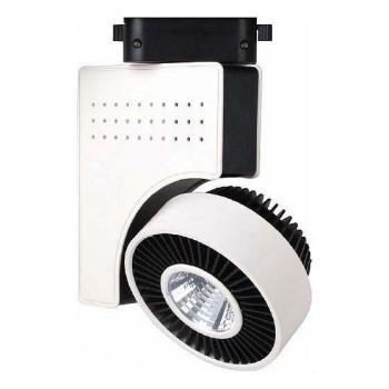 Светильник на штанге Horoz Electric HRZ00000840