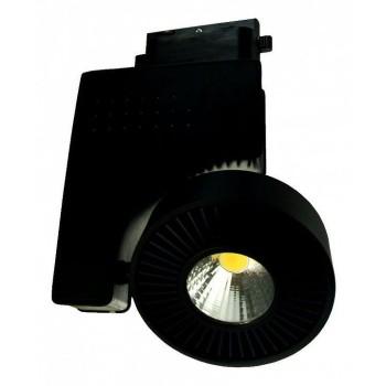 Светильник на штанге Horoz Electric HRZ00000842