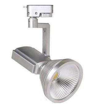Светильник на штанге Horoz Electric Prag-12 HRZ00000850