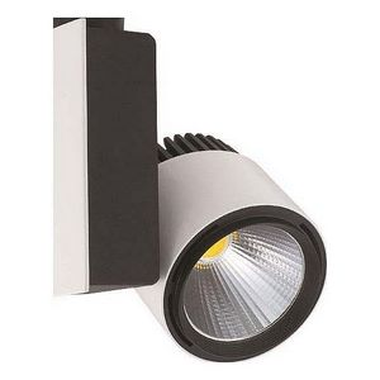 Светильник на штанге Horoz Electric Madrid HRZ00000860