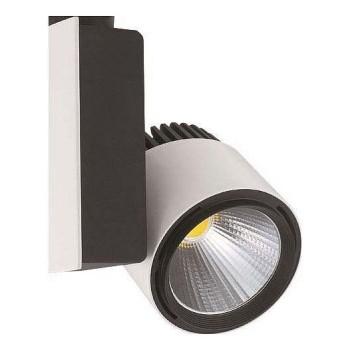 Светильник на штанге Horoz Electric Madrid HRZ00000863
