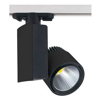 Светильник на штанге Horoz Electric Madrid-40 HRZ00000865