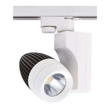 Светильник на штанге Horoz Electric Venedikt-23 HRZ00000866
