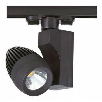 Светильник на штанге Horoz Electric Venedikt HRZ00000868