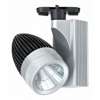 Светильник на штанге Horoz Electric Venedikt HRZ00000870