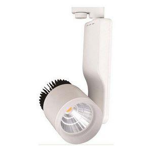 Светильник на штанге Horoz Electric Paris HRZ00000875