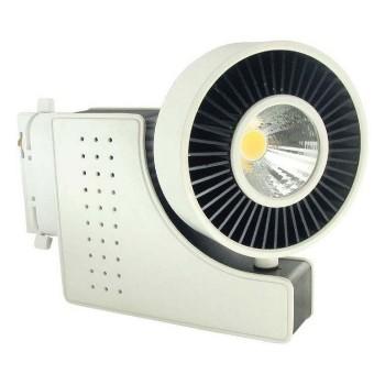 Светильник на штанге Horoz Electric Zurih HRZ00000878