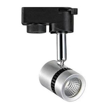 Светильник на штанге Horoz Electric Milano-5 HRZ00000882