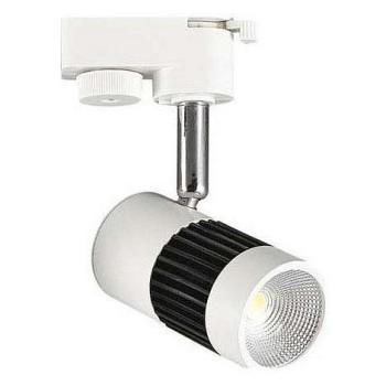 Светильник на штанге Horoz Electric Milano-8 HRZ00000884