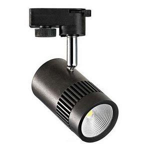Светильник на штанге Horoz Electric Milano-13 HRZ00000889