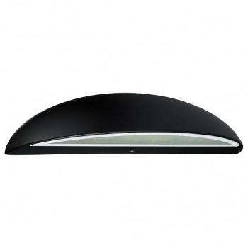 Накладной светильник Horoz Electric Zakkum HRZ00000950