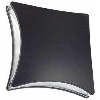 Накладной светильник Horoz Electric HRZ00000951