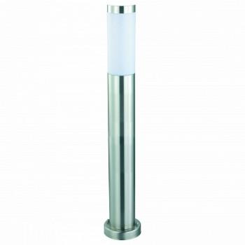 Наземный низкий светильник Horoz Electric Defne HRZ00000975