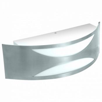 Накладной светильник Horoz Electric Mango HRZ00000979