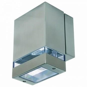Накладной светильник Horoz Electric Gardenya HRZ00000986