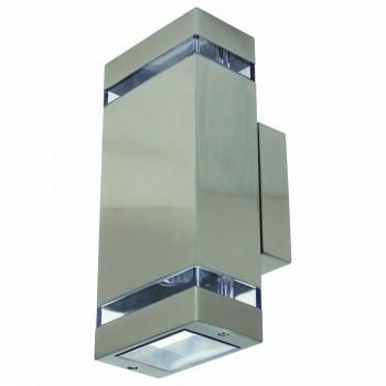 Накладной светильник Horoz Electric Gardenya HRZ00000987