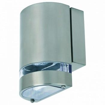 Накладной светильник Horoz Electric Gardenya HRZ00000988