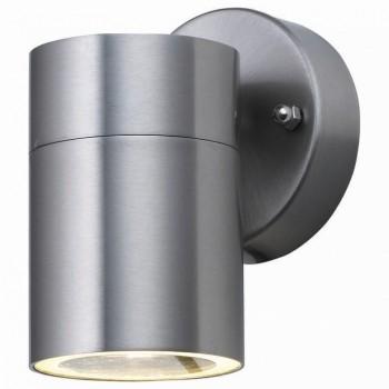 Светильник на штанге Horoz Electric Manolya HRZ00000993
