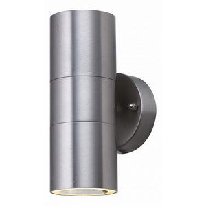 Светильник на штанге Horoz Electric Manolya HRZ00000994