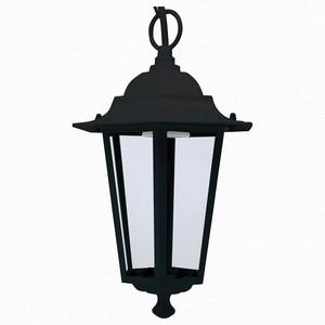 Подвесной светильник Horoz Electric Erguvan HRZ00001006